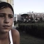 Le cose belle, un bellissimo documentario di Agostino Ferrente e Giovanni Piperno