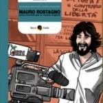 Enrico Deaglio: Il fantasma sorridente di Mauro Rostagno