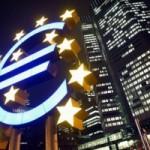Paolo Pini: Ocse e Bce insistono con la flessibilità miope e perniciosa
