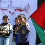 Alessandra Mecozzi (a cura di): Gaza, Palestina, Israele e il mondo