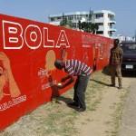6.283 casi di Ebola e 2.917 morti: nazioni più colpite Guinea, Sierra Leone e Liberia