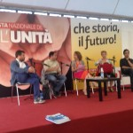 Amina Crisma: L'imprenditoria cinese nei distretti italiani