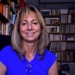 Daniela Iotti: Musica come sostanza della materia