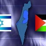 Johnathan Cook: La guerra nei mass media e nelle strutture umanitarie nel conflitto Israele/Palestina