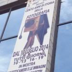 Gianluca Rossellini: Cento anni di storia della fotografia a Messina