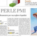 Andrea Terzi: Debitori disposti a spendere cercasi. Paga la BCE