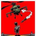 Cavel Ben-David: Quanto incide la guerra di Gaza sulla economia di Israele