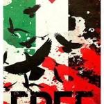 Tribunale Russell sulla Palestina: Gli attacchi sistematici contro i civili