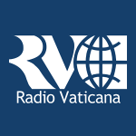 Radio Vaticana: Pierre Carniti e il Cardinale Bagnasco su Art.18