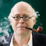 Richard Sennett: Il condizionale attenuativo