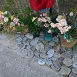Romeo Pisano: Mosaico cilentano sulle orme di Angelo Vassallo