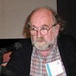 Gianni Marchetto: Ricordo di Vittorio Rieser