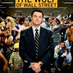 Christian Marazzi: The Wolf of Wall Street