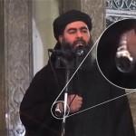 Slavoj Žižek: Il terrorista premoderno