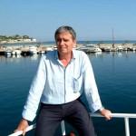 Roberto Dall'Olio: Per Angelo Vassallo