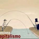 Giorgio Lunghini: Le idee sul capitalismo