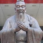 Maurizio Scarpari: Soft power in salsa agrodolce. Confucianesimo, Istituti Confucio e libertà accademica