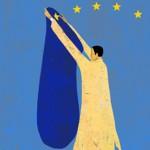 Luciano Gallino: Se la Ue diventa una dittatura