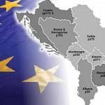 Petizione a favore dei cittadini di Bosnia, Serbia e Macedonia