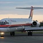 Nello Rubattu: La compagnia aerea Meridiana chiude. Pronti i licenziamenti