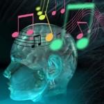 Stefano Iotti, Stefano Lagomarsino (a cura di): La relazione tra musica e scienza