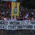 Procuratore Franco Roberti: Presto una svolta nell'omicidio Vassallo