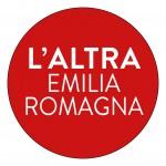 """Il programma della lista """"L'altra Emilia Romagna"""""""