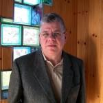 E' morto  Bernd Beck, un ricercatore di innovazioni tecnologiche sul crinale di due nazioni