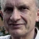 Dino Buzzetti: A due anni dalla morte di Pier Cesare Bori