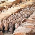Amina Crisma: Come si pensa la Cina. La dimensione storica contro i comparatismi astratti