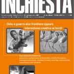 """E' uscito il numero 185 di """"Inchiesta"""" luglio-settembre 2014"""