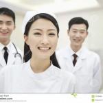 Gavino Maciocco: Sanità in Cina. Una transizione difficile