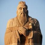 Maurizio Scarpari: Il rischio degli Istituti Confucio
