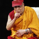 Raimondo Bultrini: Se i Dalai lama fossero delle piante