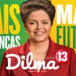 Mario Agostinelli: Elezioni in Brasile. Lo scontro tra Dilma e Marina e le scelte sull'ambiente
