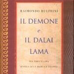 Raimondo Bultrini: Il Demone e il Dalai Lama