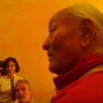 Raimondo Bultrini: Intervista a Chogyal Namkhai Norbu