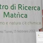 Nello Rubattu: Il sogno di una chimica verde in Sardegna. Matrica la balla di Stato