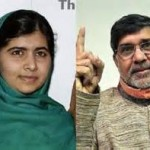 Amartya Sen: Il Nobel per la pace a Malala Youssafzay e Kailash Satyarthy