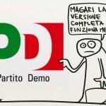 Nadia Urbinati: Perché il PD è diventato un partito vuoto