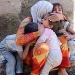 Angelo Stefanini: La lettera aperta al popolo di Gaza pubblicata da Lancet