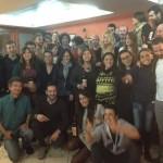 Romeo Pisano: Il cinema e la narrazione dei diritti