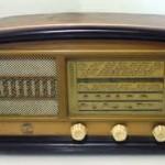 Roberto Dall'Olio: La radio novantenne