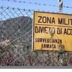 Nello Rubattu: L'ingombrante presenza delle basi militari in Sardegna