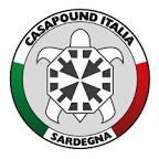 Nello Rubattu: La destra in Sardegna, un bel casino