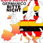 Romano Prodi: C'è troppa Germania sotto il cielo d'Europa