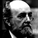 Angelo Stefanini: L'eredità di Giulio A. Maccacaro