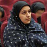 La lettera di addio di Reyhaneh Jabbari
