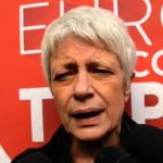 Barbara Spinelli: A Bologna per lanciare L'Altra Emilia Romagna