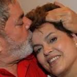 Vincenzo Comito: E ora in Brasile cosa può succedere?